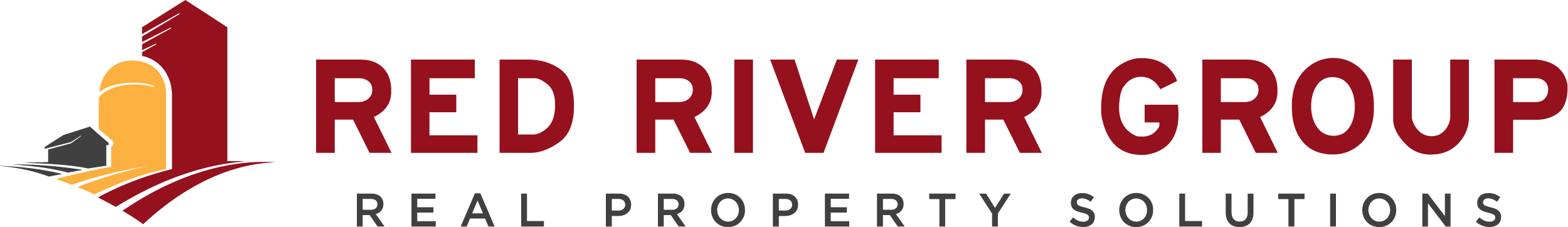 Red River Group